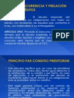 CONTRATO DE CRÉDITOS_1.pptx