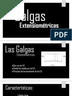 galgas extensimetricas.pdf