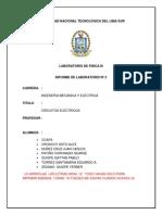 Informe Nº2 FISICA III TOMASS.docx