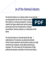chemical industry.pdf