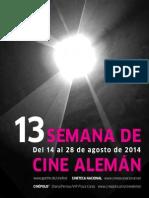 folleto2014.pdf