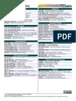 Ubuntu-CheatSheet.pdf