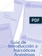 Guia de introduccion Narcoticos.pdf