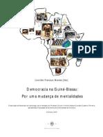 DEMOCRACIA NA GUINÉ-BISSAU.pdf