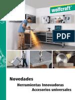 novedades_es.pdf