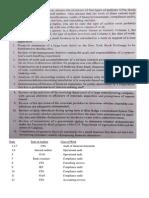 Chapter1_TA.pdf