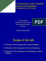 How to Prevent Progressivity DM.ppt