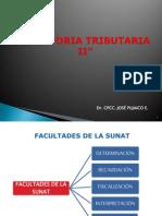 AUDITORIA TRIBUTARIA -II.pptx