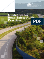 guidelines_for_road_safety_audit_practices_full.pdf