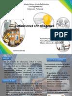 definiciones con imagenes.pptx