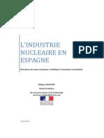SMM11_011.pdf