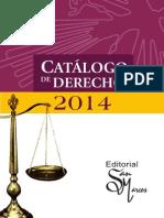 Catalogo_de_Derecho_SM_2014 (1).pdf