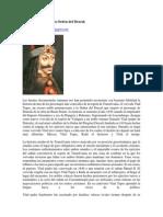 Vlad Tepes, Hijo de la Orden del Dracul.pdf