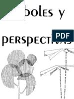 AUXILIARES DE AMBIENTACIÓN Árboles y perspectivas.pdf