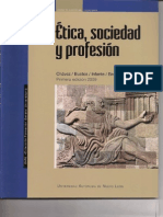 ETICA, SOCIEDAD Y PROFESION.pdf