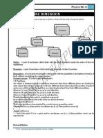 1111111111111TH physics.pdf