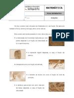 4_funcoes.pdf