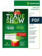 E-Trader 24-10-14.pdf
