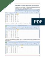 tutorial construir diagrama de fases.pdf