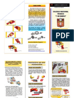 triptico de robotica educativa-furgoneta.pdf