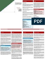Hostelworld PDF Guide Barcelona