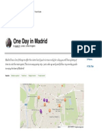 One Day in Madrid_ Travel Guide on TripAdvisor