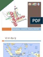 INDONESIA _ COUNTRY PROFILE REPORT (17.9) [Compatibility Mode].pdf