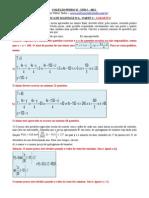 GABUERJESPECIFICASMATEMATICAPARTE32011.doc