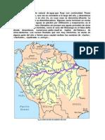 monografia rios.docx