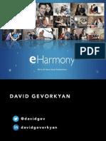 eHdata.pdf