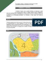 comuna 4.pdf