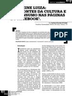 3473-10167-1-PB.pdf