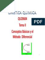 II-Conceptos Básicos Metodo Diferencial.pdf