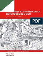 liste rouge.pdf