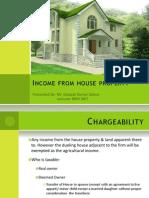 188632 47222 House Property Taxation