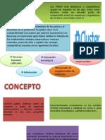 CLUSTER (1).pptx