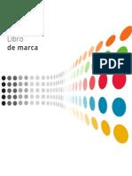 Libro_marca_Alentis.pdf