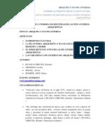 PICANTERIAS.docx