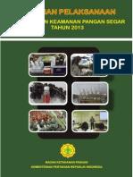 Pedoman Pelaksanaan Penanganan KPS 2013.pdf