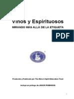 Texto libro n2 ESP .pdf