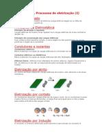 ELETRIZAÇÃO-LEI-DE-COULOMB.docx