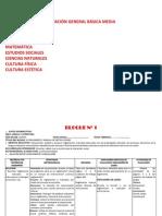 _PlanificaciónCurricularQuintoGrado.docx_.docx