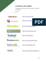 Buscadores de empleo.pdf