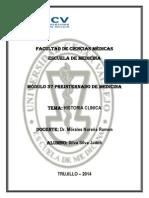 HCL DC.MORALES.docx