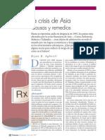 aghevli.pdf