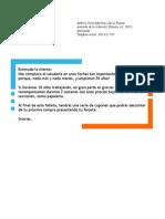 Combinación de correspondencia 2 Supermecado.pdf