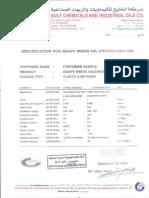 White oil heavy.pdf