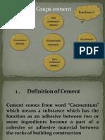 presentation cement2.pptx