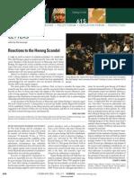 Newsletter.. d