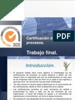 TALS-S5TF.ppt